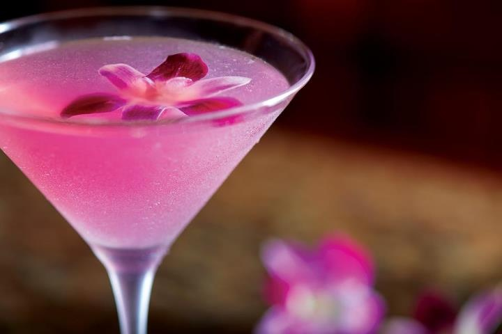 radiant-orchid-martini.jpg