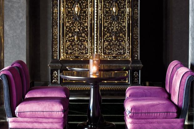 pantone-radiant-orchid-hotel.jpg