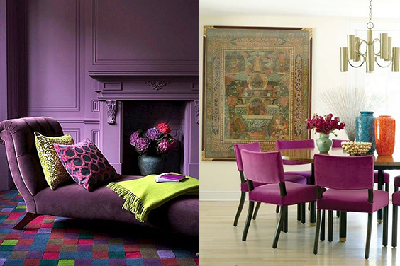 radiant-orchid-home.jpg