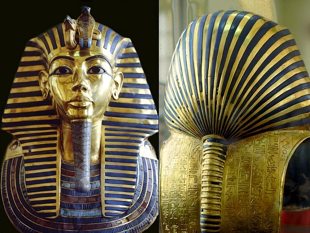 Ancient Egyptian Headdress.jpg