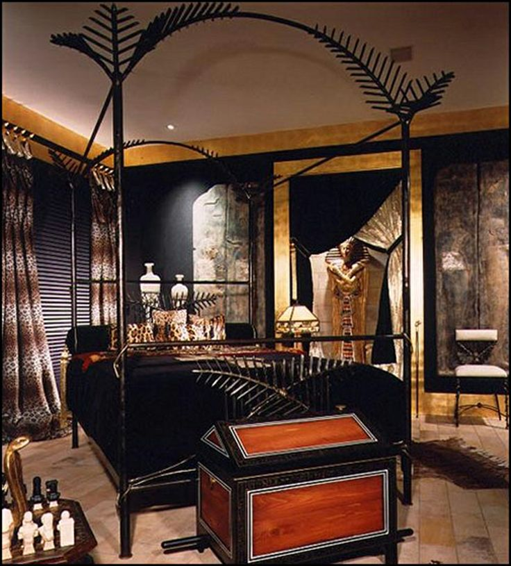 ancient egyptian bedroom furniture decoration natural top brands  manufacturers