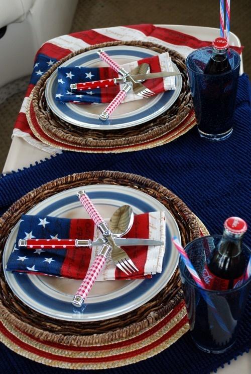 patriotic1