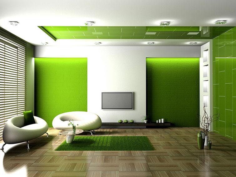 It's Easy Being Green.jpg