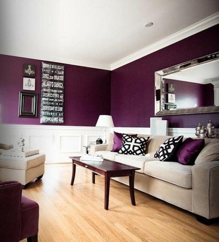 Purple Reign 005.jpg