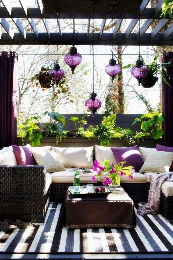 Purple Reign 007.jpg