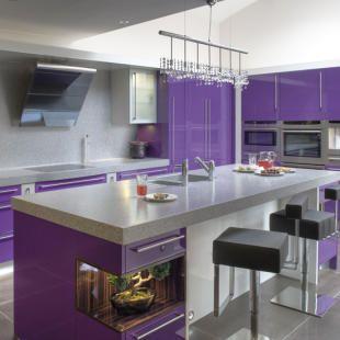Purple Reign 011.jpg