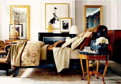 Park Avenue Penthouse 002.jpg