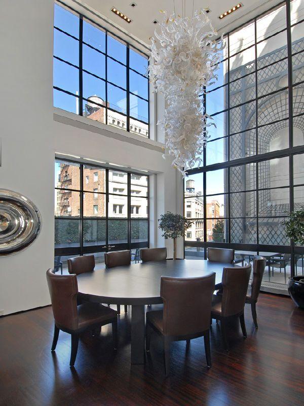 Park Avenue Penthouse 009.jpg