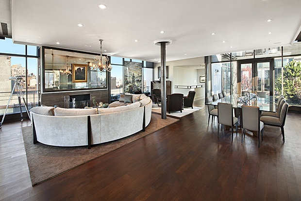 Park Avenue Penthouse 010.jpg