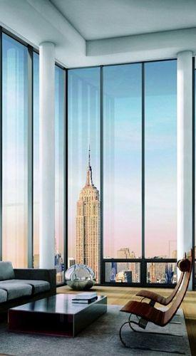 Park Avenue Penthouse 012.jpg