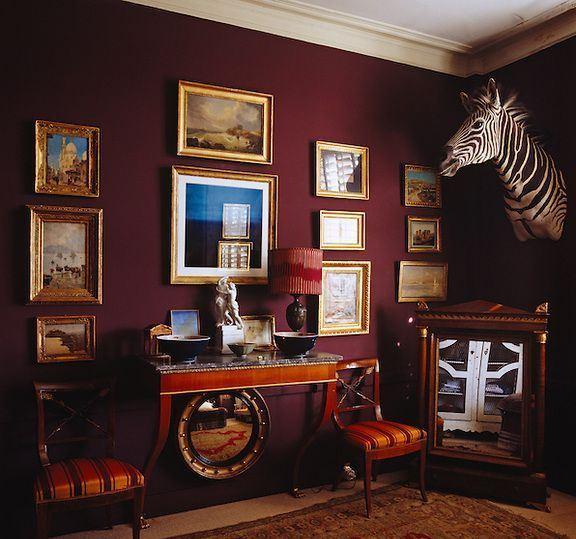 Sherlock's Home 002.jpg