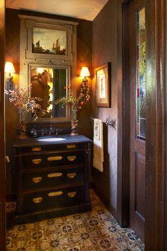 Sherlock's Home 010.jpg