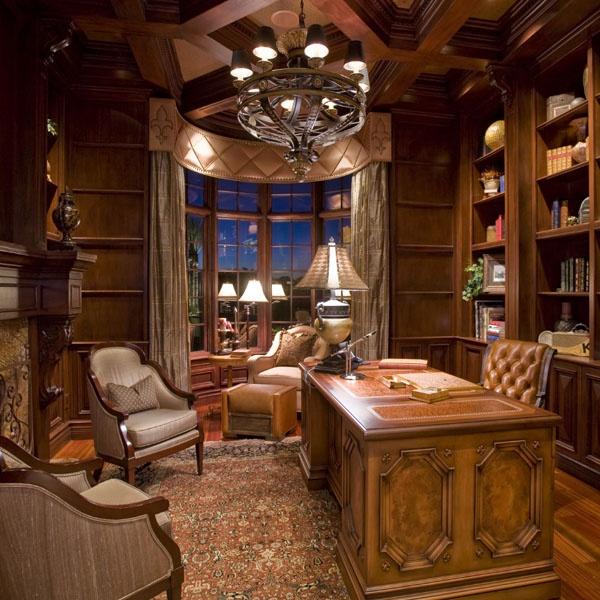 Sherlock's Home 012.jpg