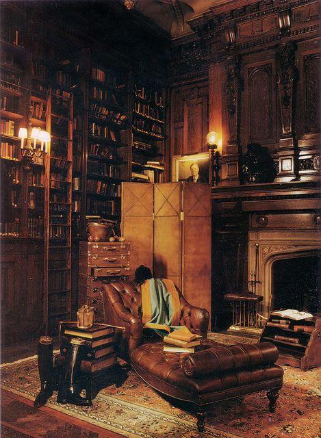 Sherlock's Home 015.jpg