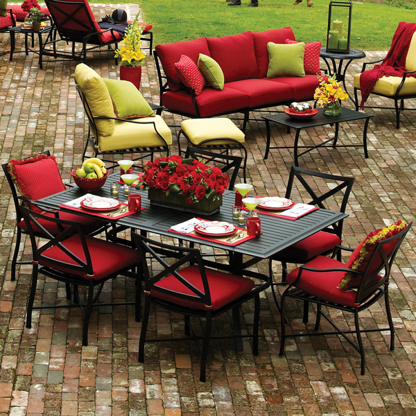 Outdoor Furniture 16.jpg