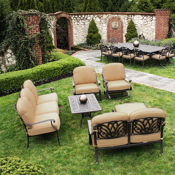 Outdoor Furniture 07.jpg