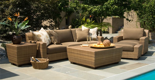 Outdoor Furniture 20.jpg