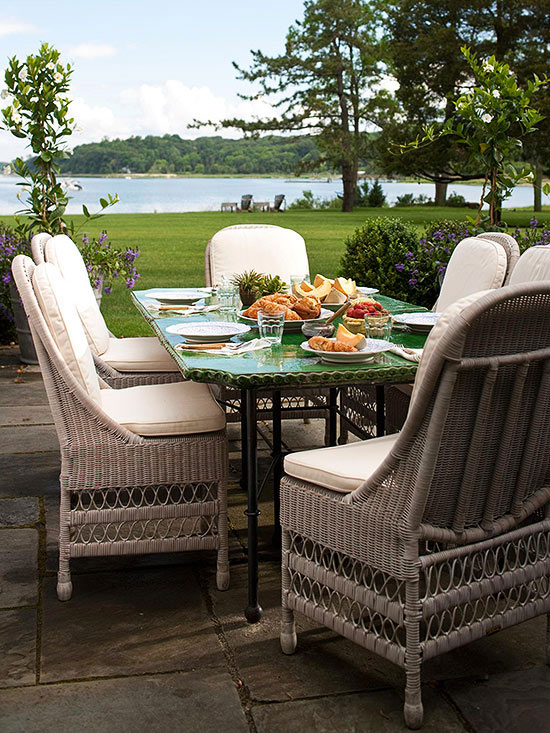 Outdoor Furniture 13.jpg