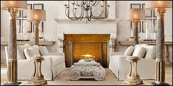 ... Greek Mythology Style Bedroom Decorating Ideas Greek Mythology Style  Bedroom Decorating Ideas ...