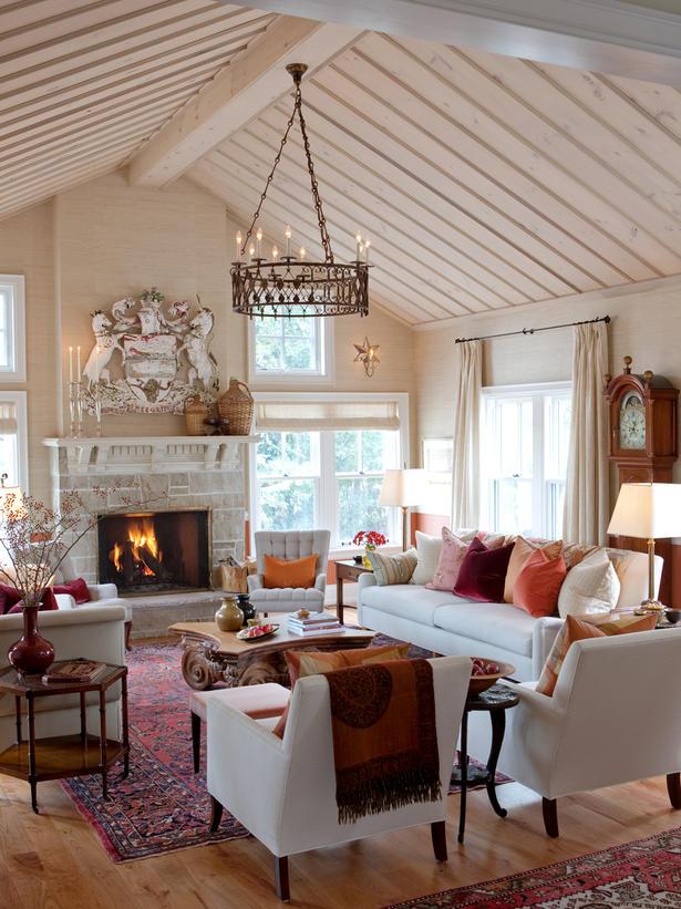 Interior Design News Metrospace Home Design