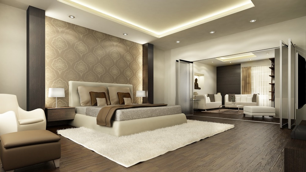 decorating-ideas-for-an-astonishing-master-bedroom-interior-design-with-beautiful-style.jpg