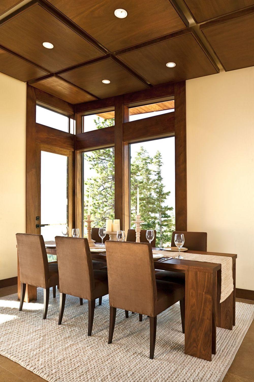 modern-mahogany-dining-room-interior-design-zeospot-com-zeospot-with-15-modern-dining-room-interior-design.jpg