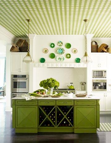 54bfd8812b230_-_mendelson-green-kitchen-0211-de-72738550.jpg