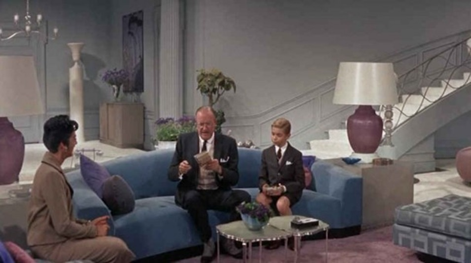 Auntie Mame Living Room 2a.jpg