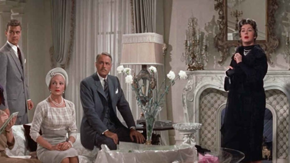 Auntie Mame Living Room 3.jpg
