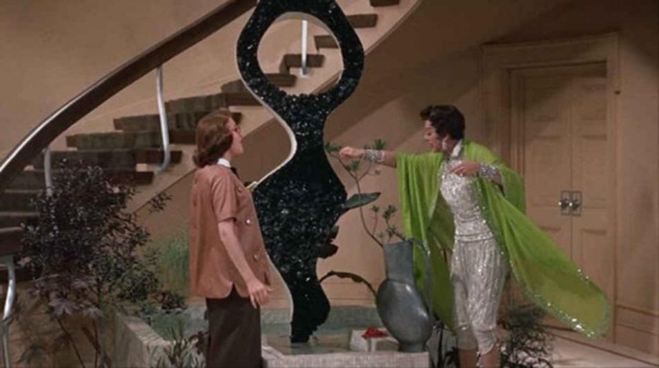 Auntie Mame Stairwell 5.jpg