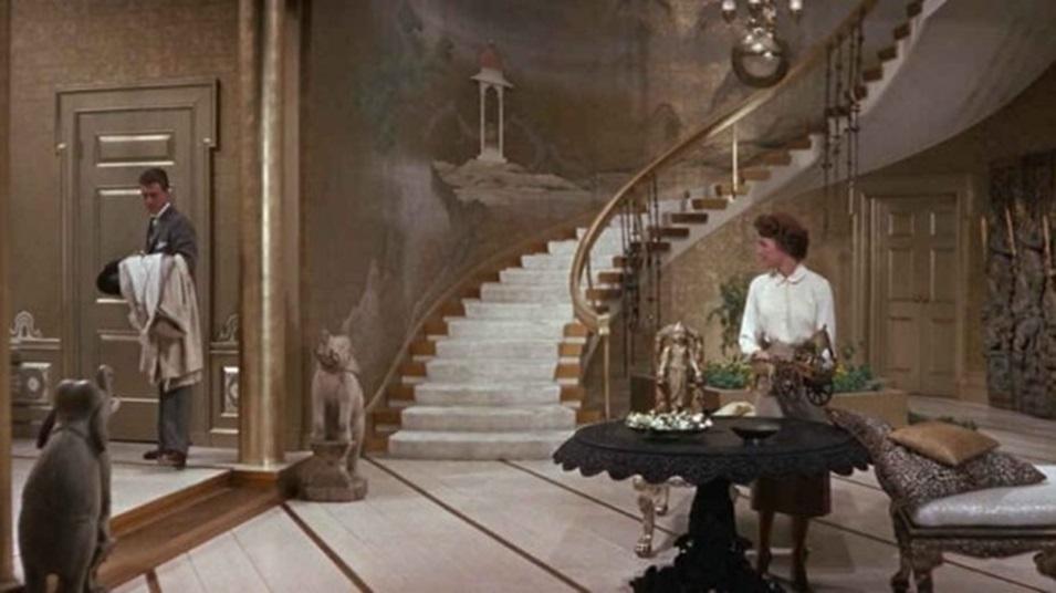 Auntie Mame Stairwell 6a.jpg