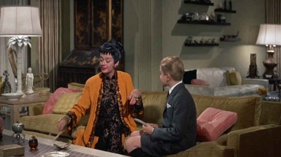 Auntie Mame Living Room 1b.jpg