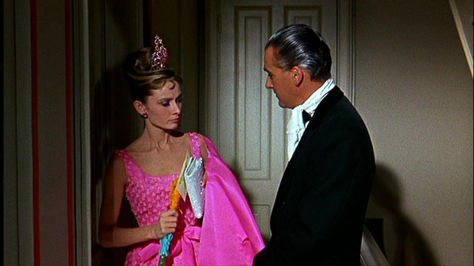 Breakfast at Tiffany's brazil.jpg
