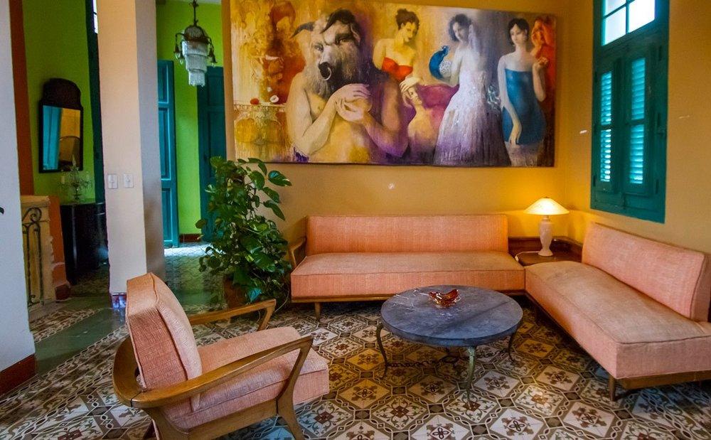 Cuba interior 06.jpg