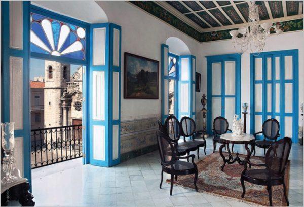 Cuba interior 09.jpg