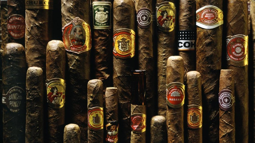 Cuban Cigars.jpg