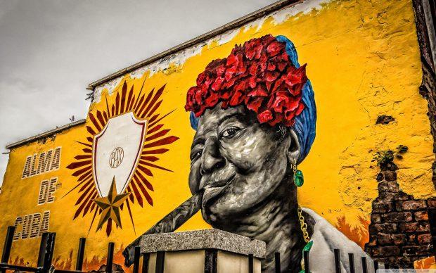 Cuba-Wallpaper-for-Desktop-620x388.jpg