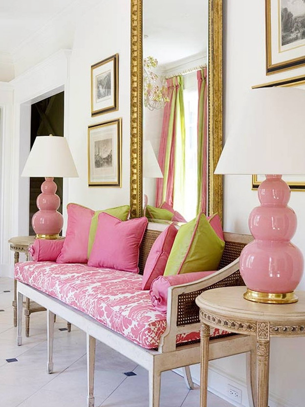 Think Pink 01.jpg