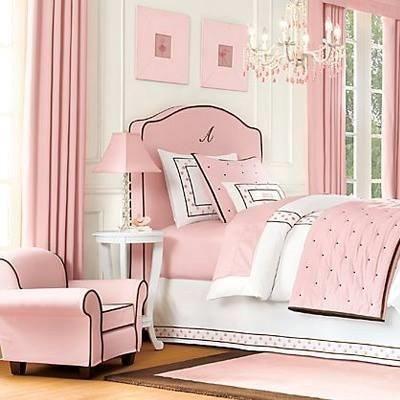 Think Pink 03.jpg
