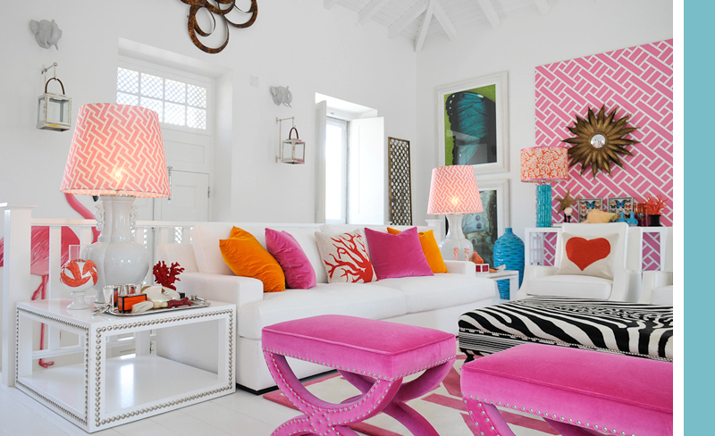 Think Pink 012.jpg