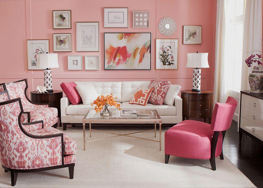 Think Pink 014.jpg