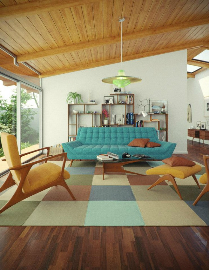 Living-room-ideas-2015-Top-5-mid-century-modern-sofa.jpg