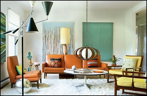 retro style decorating ideas-mid century modern style decorating ideas-50s.jpg