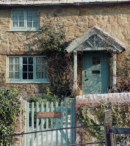 Rosehill-Cottage-The-Holiday-Shere-Surrey.jpg