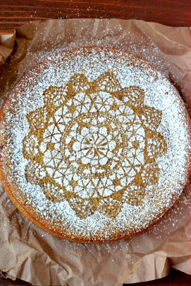 Doily cake.jpg