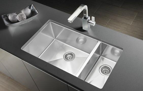 Stainless Steel Sink.jpg