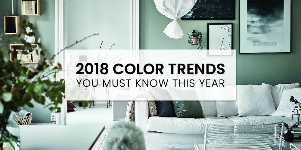 2018 COLOR TRENDS.jpg