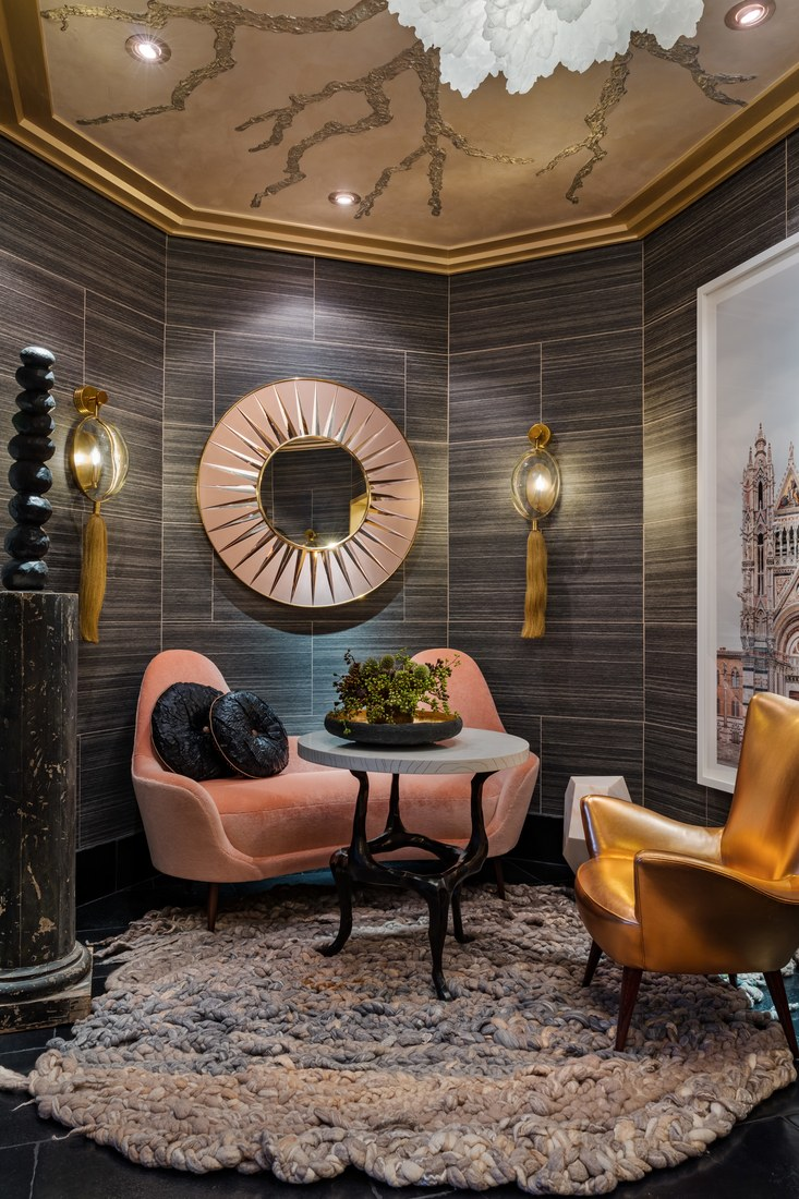 KIPS BAY SHOWHOUSE 2018 035.jpg