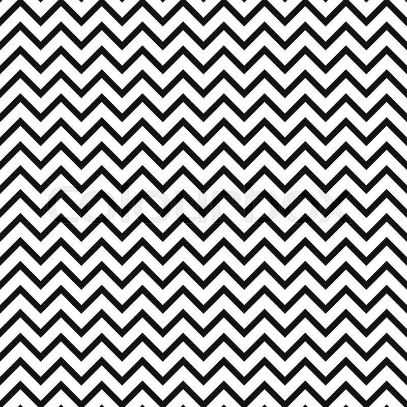 Zigzag.jpg