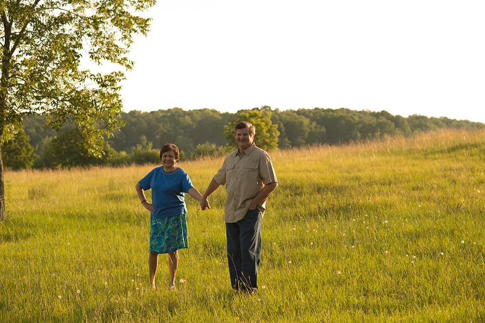 couples photography fayetteville